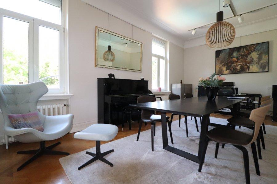 acheter maison 10 pièces 260 m² thionville photo 5