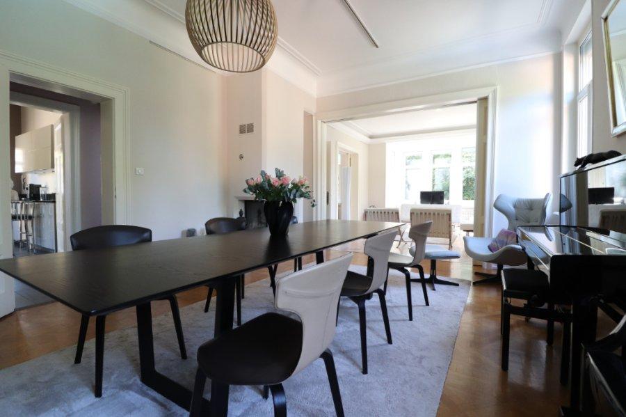 acheter maison 10 pièces 260 m² thionville photo 3