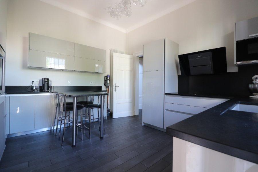 acheter maison 10 pièces 260 m² thionville photo 4