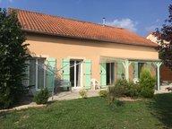 Maison à vendre F4 à Pange - Réf. 6124947
