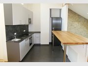Apartment for rent 1 bedroom in Stadtbredimus - Ref. 6784403