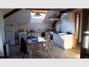 Appartement à louer 1 Chambre à La Bresse - Réf. 4756883