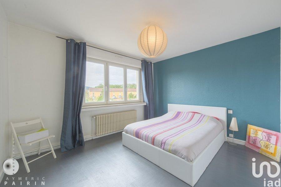 acheter appartement 4 pièces 98 m² montigny-lès-metz photo 6