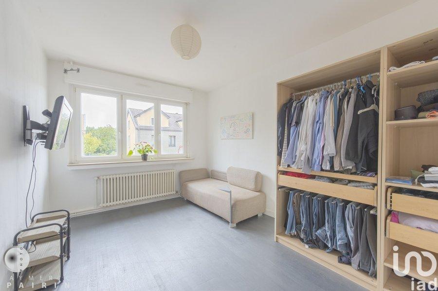 acheter appartement 4 pièces 98 m² montigny-lès-metz photo 7