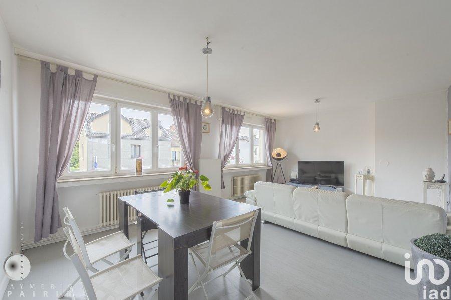 acheter appartement 4 pièces 98 m² montigny-lès-metz photo 4