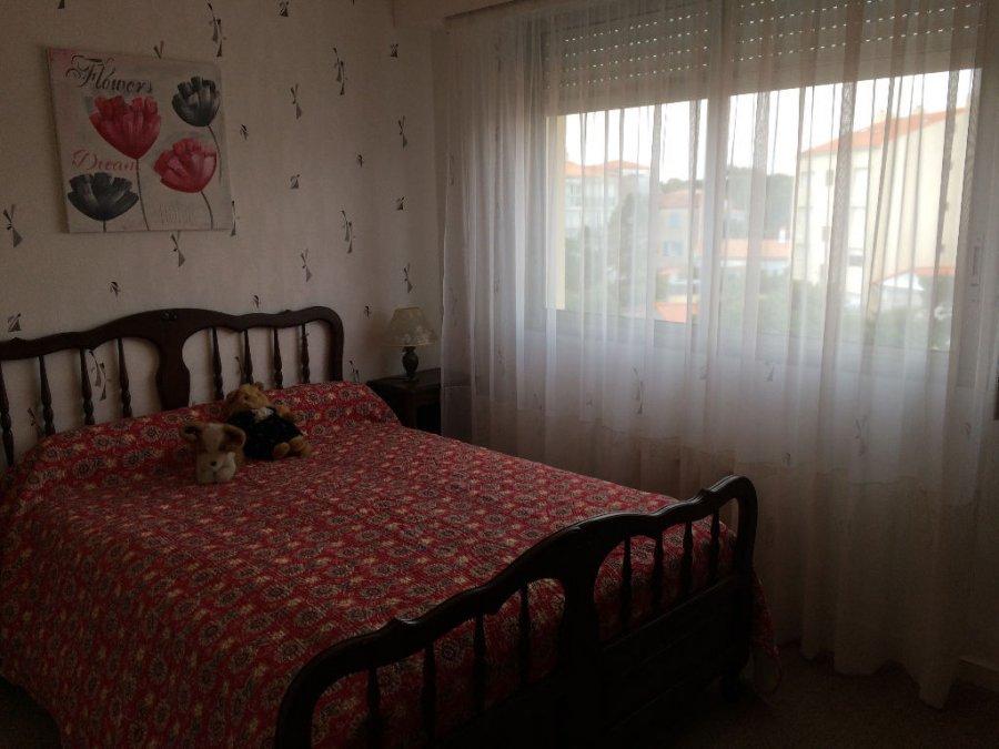 acheter appartement 2 pièces 44 m² les sables-d'olonne photo 3