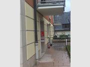 Appartement à vendre 3 Chambres à Howald - Réf. 6534547