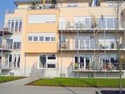 1-Zimmer-Apartment zum Kauf in Luxembourg-Cents - Ref. 6665619