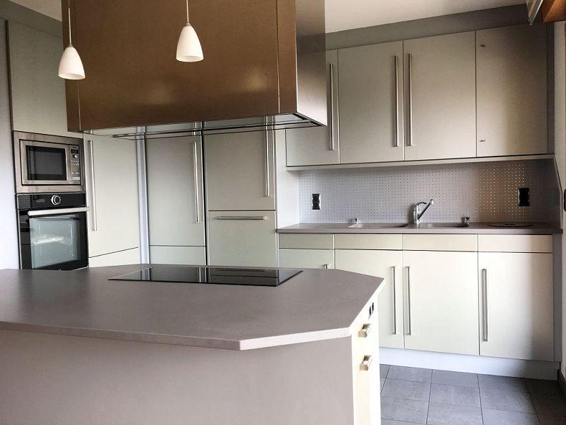 acheter appartement 4 pièces 103 m² verdun photo 3
