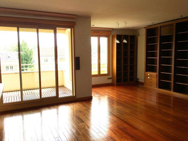 acheter appartement 4 pièces 103 m² verdun photo 1