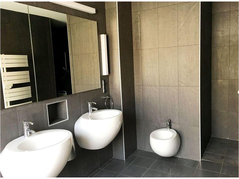 acheter appartement 4 pièces 103 m² verdun photo 4