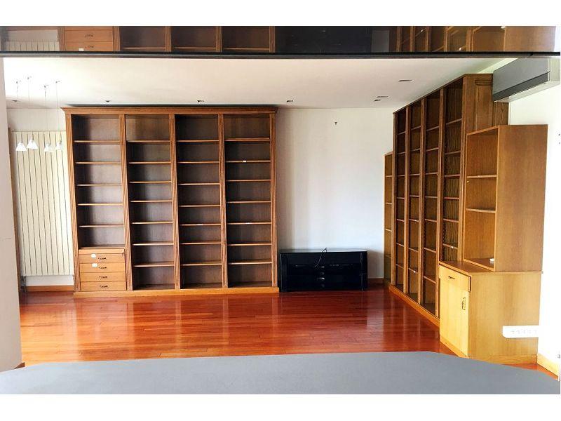acheter appartement 4 pièces 103 m² verdun photo 2