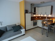 Studio à louer à Luxembourg-Muhlenbach - Réf. 6743443