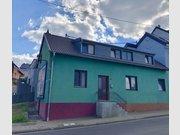 House for sale 4 rooms in Saarbrücken - Ref. 7284371