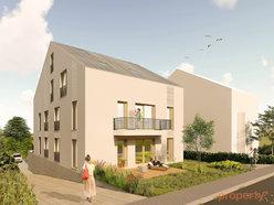 Penthouse-Wohnung zum Kauf 3 Zimmer in Kehlen - Ref. 6506131