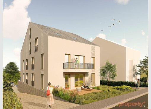 Penthouse-Wohnung zum Kauf 3 Zimmer in Kehlen (LU) - Ref. 6506131