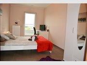 Chambre à louer 4 Chambres à Luxembourg-Rollingergrund - Réf. 4548243