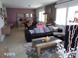 Appartement à vendre F3 à Terville - Réf. 6387347