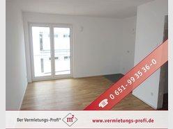 Wohnung zur Miete 2 Zimmer in Trier - Ref. 6059667