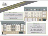 Wohnung zum Kauf 1 Zimmer in Echternach - Ref. 6125203