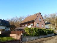 Maison individuelle à vendre F5 à Ingwiller - Réf. 6129299