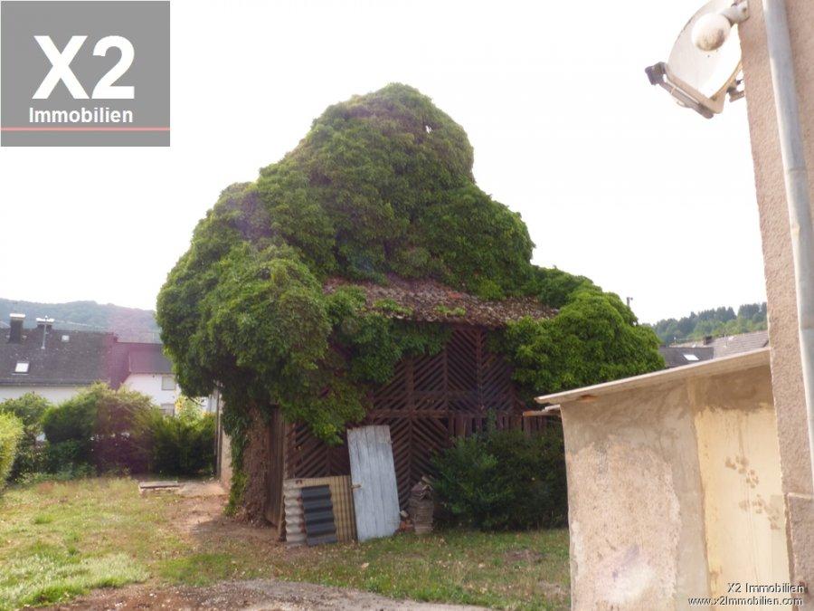 reihenhaus kaufen 5 zimmer 110 m² dreis foto 2
