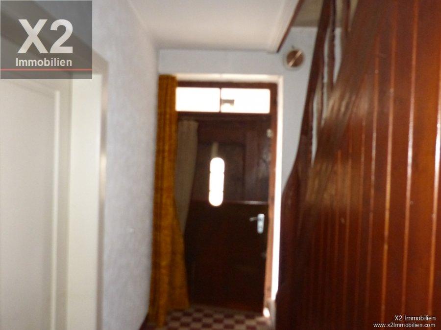 reihenhaus kaufen 5 zimmer 110 m² dreis foto 3