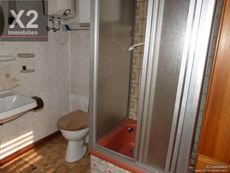 reihenhaus kaufen 5 zimmer 110 m² dreis foto 7
