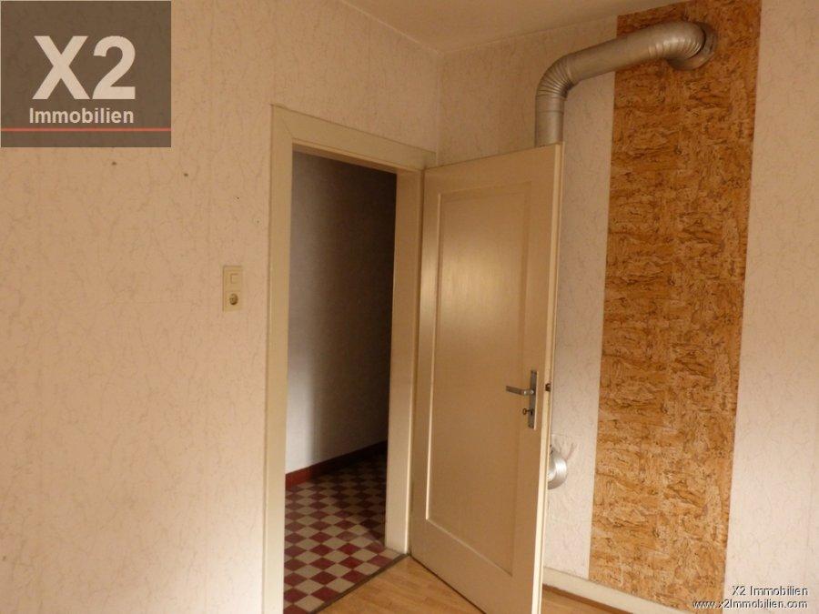 reihenhaus kaufen 5 zimmer 110 m² dreis foto 6