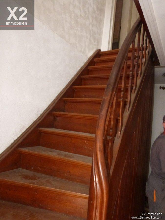 reihenhaus kaufen 5 zimmer 110 m² dreis foto 4