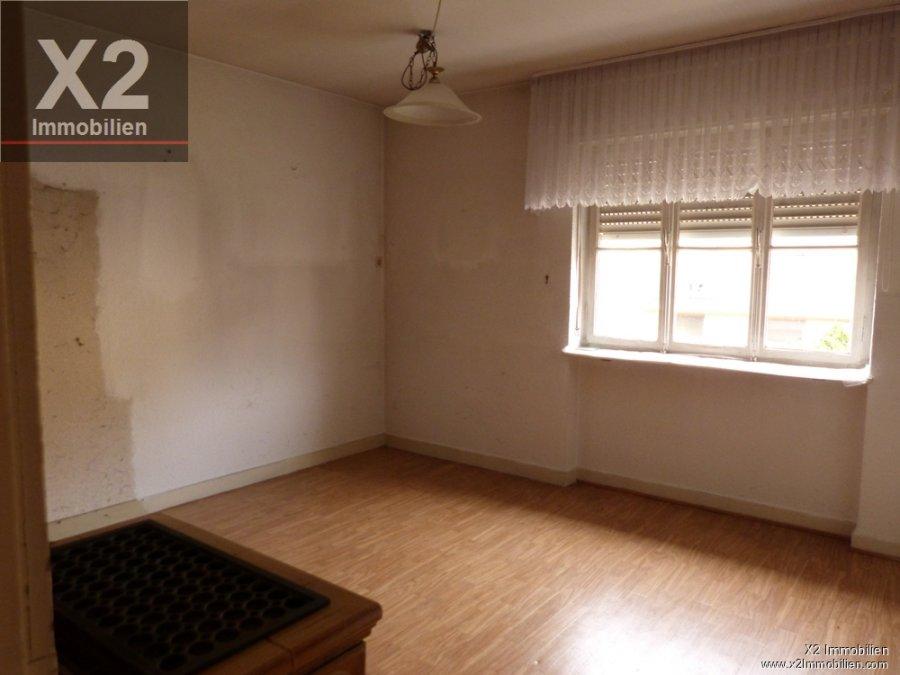 reihenhaus kaufen 5 zimmer 110 m² dreis foto 5