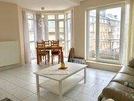 Appartement à louer 2 Chambres à Luxembourg-Gare - Réf. 5023379