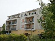 Appartement à louer F3 à Maizières-lès-Metz - Réf. 6010515