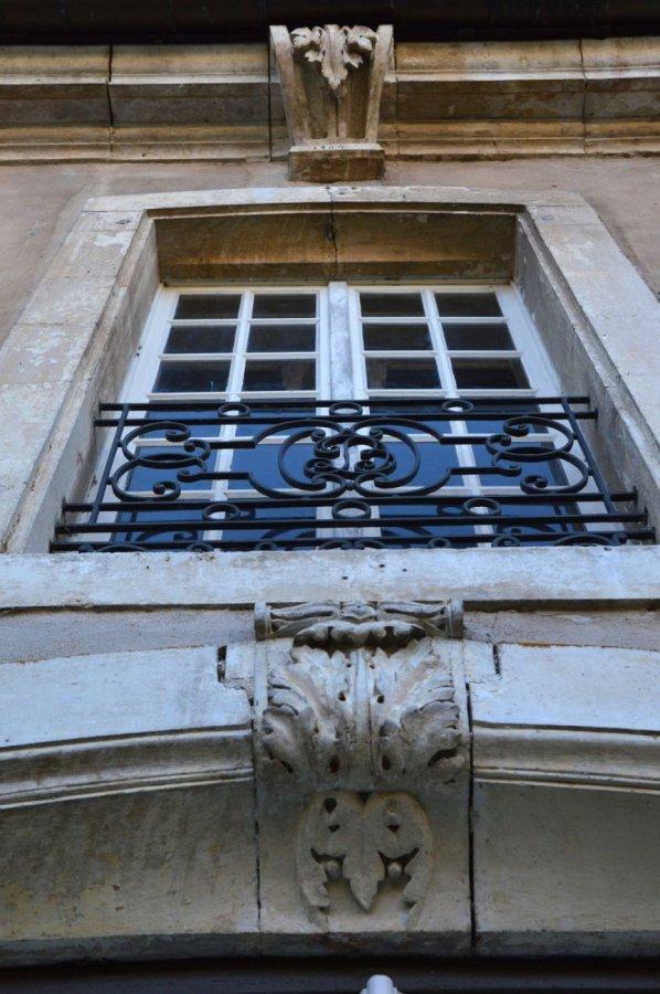 acheter château 20 pièces 686 m² nancy photo 4