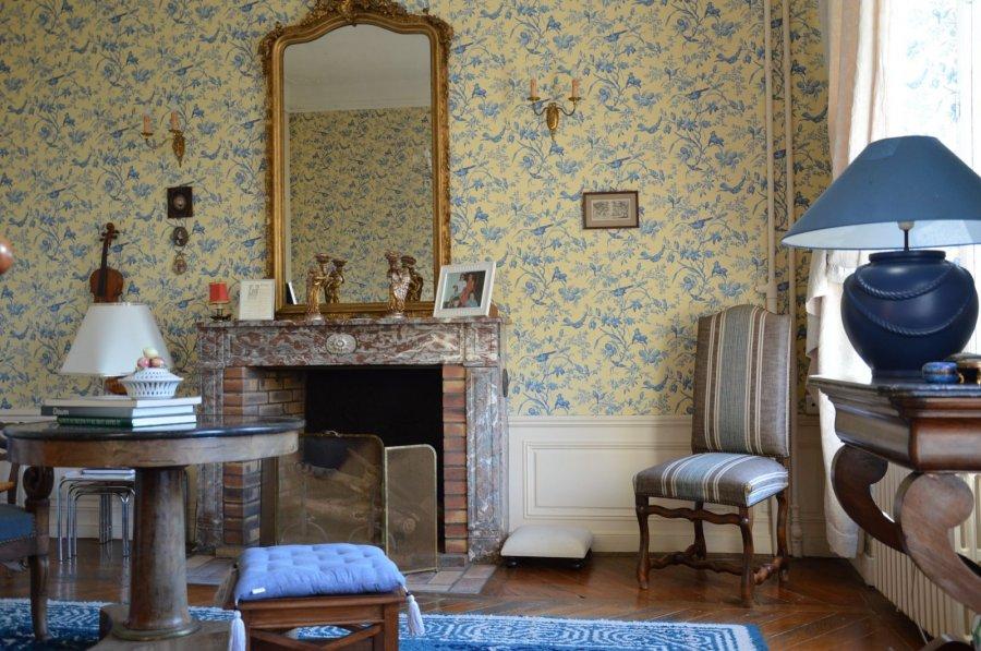 acheter château 20 pièces 686 m² nancy photo 7