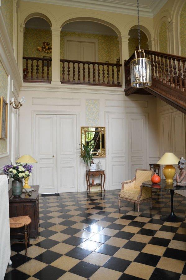 acheter château 20 pièces 686 m² nancy photo 5