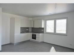 Duplex for rent 1 bedroom in Bertrange - Ref. 7063187