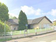 Maison à vendre F5 à Colligny - Réf. 6411923