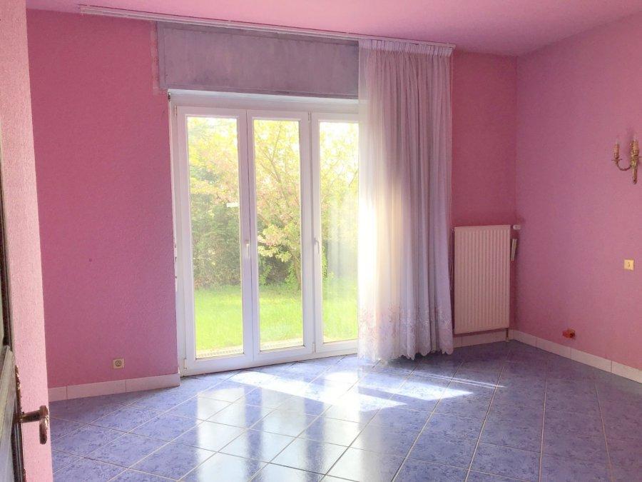 Maison à vendre F5 à colligny