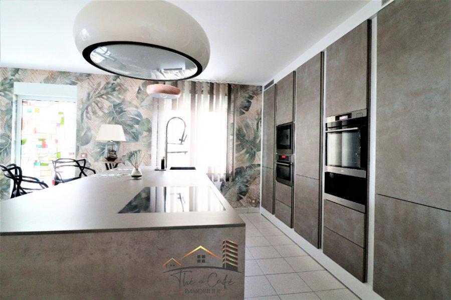 acheter maison 9 pièces 270 m² fontoy photo 5