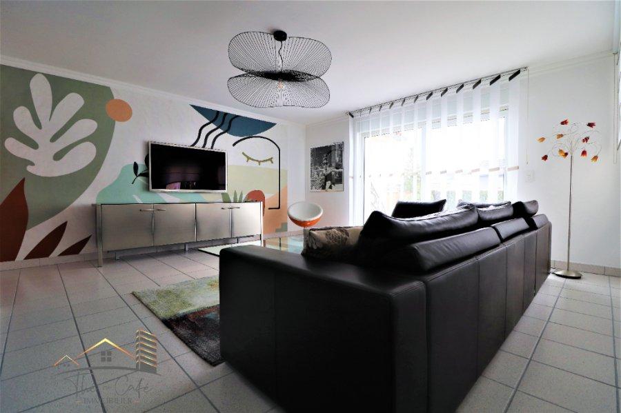 acheter maison 9 pièces 270 m² fontoy photo 2