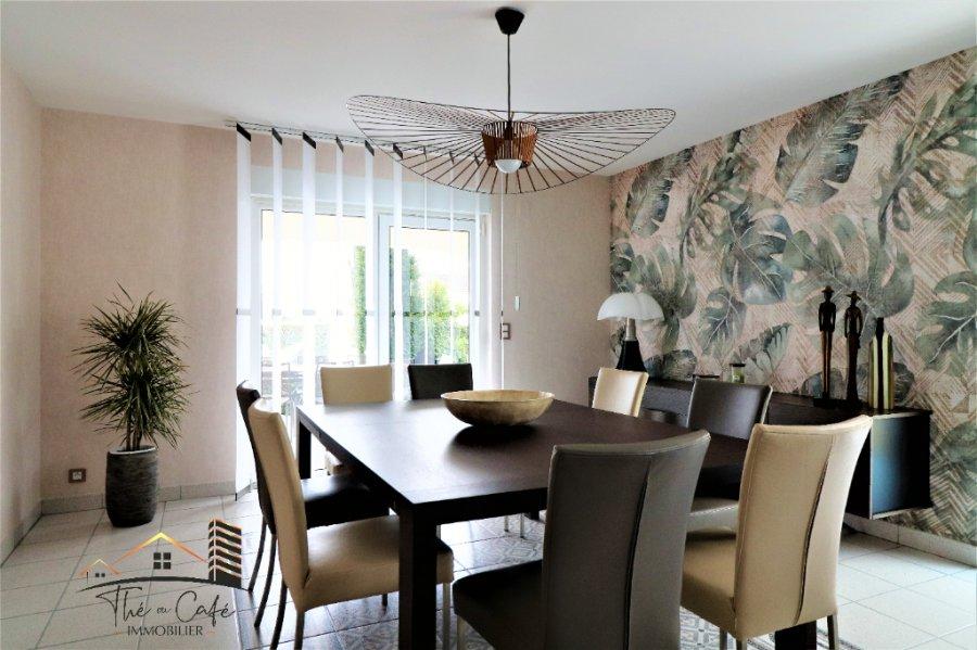 acheter maison 9 pièces 270 m² fontoy photo 6