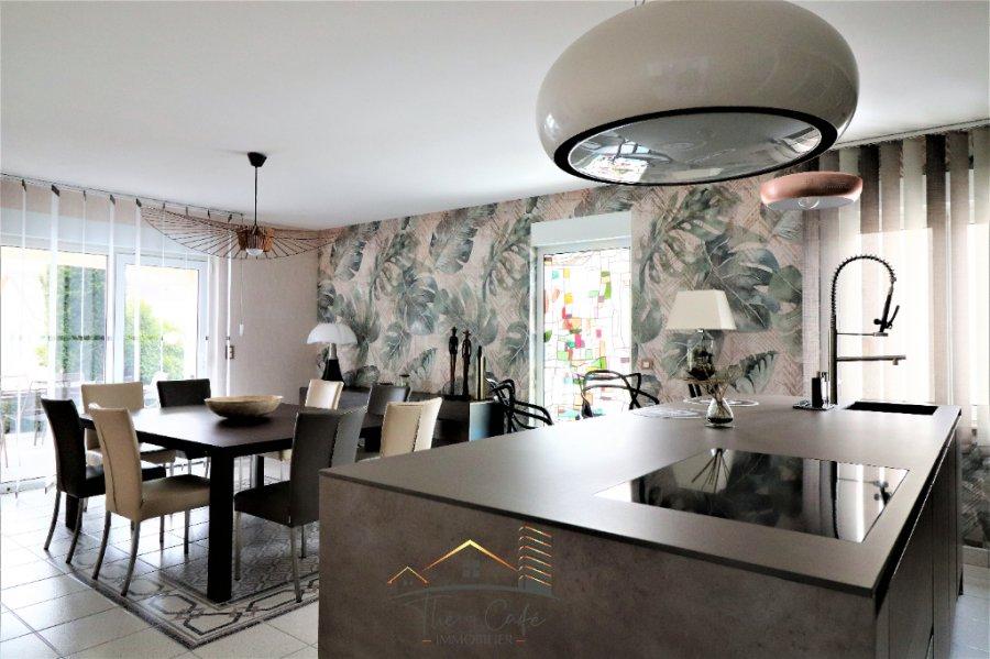 acheter maison 9 pièces 270 m² fontoy photo 4