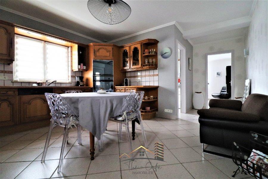 acheter maison 9 pièces 270 m² fontoy photo 7