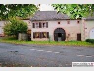 Maison à vendre 2 Chambres à Gemaingoutte - Réf. 6547091