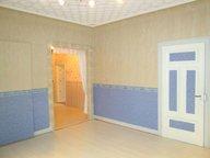 Appartement à louer F3 à Algrange - Réf. 6612627