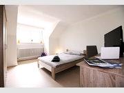 Schlafzimmer zur Miete 10 Zimmer in Luxembourg-Bonnevoie - Ref. 7009939
