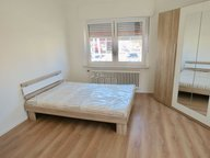 Schlafzimmer zur Miete 1 Zimmer in Schifflange - Ref. 6432659