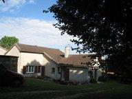Maison à vendre F9 à Dun-sur-Meuse - Réf. 4536211