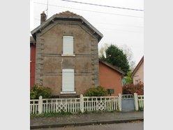 Maison jumelée à vendre F4 à Joudreville - Réf. 6571923